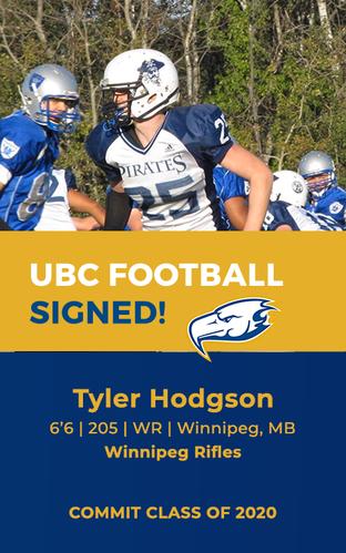 Tyler-Hodgson.png
