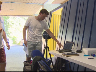 UBC Thunderbirds football team tackling concussion threat head-on