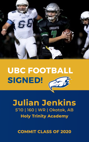 Julian-Jenkins.png