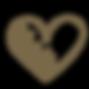 hearts_a.png
