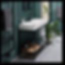 industrial_bathroom_sink.png