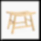 industrial_bathroom_stool.png