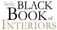 lbboi-logo.png