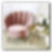 pink-chair2.png