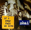 Shai_-_If_I_Ever_Fall_in_Love.jpg