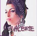 amy_winehouse-valerie_s.jpg
