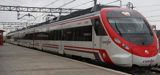 tren V.jpg