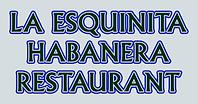LaEsquinitaHabaneraRestaurant Logo.png