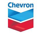 chevron-logo.jpg