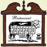 Hereford Grill Logo.jpg