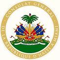 Consulado de Haiti Logo.jpg
