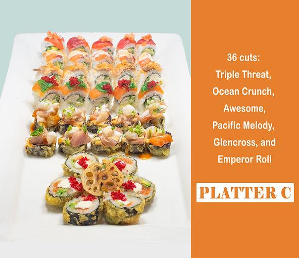 PLATTER-C.jpg