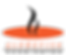 logo%20GLOBEFISH_edited.png