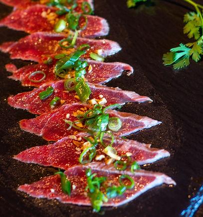 Beef_Tataki.jpeg