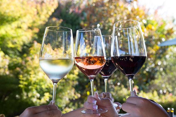 Wine Appreciation 2.jpg