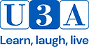 U3A_Learn_Laugh_Live_Logo_2020_Blue.png