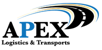 APEX logo-01.png