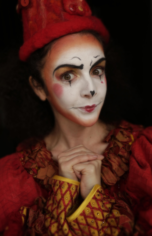 Lacuna, el circo de todos
