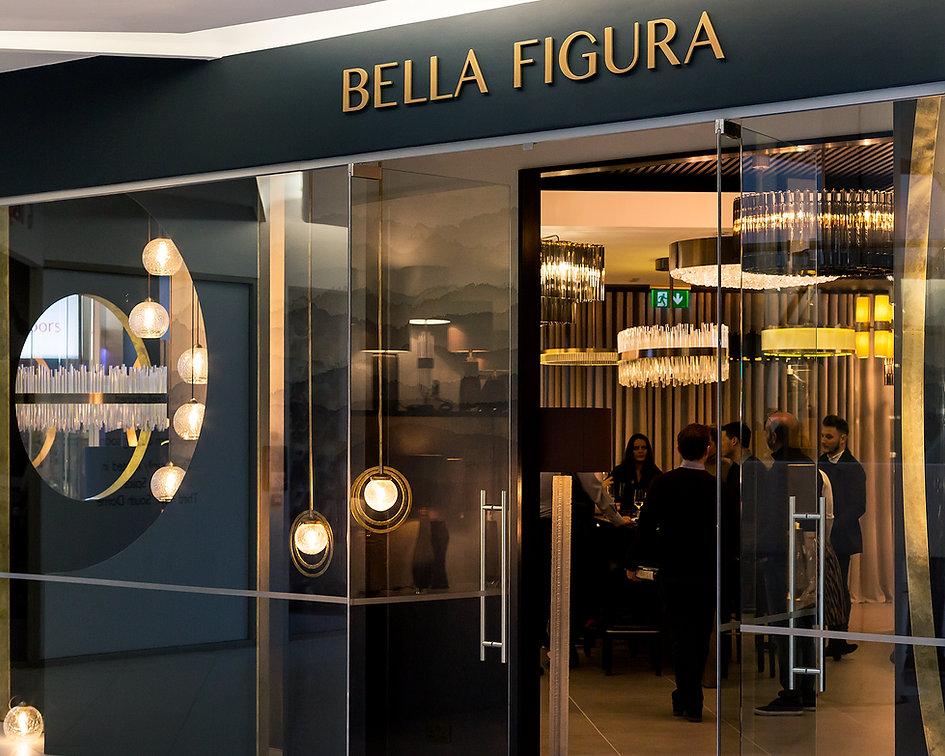 Bella Figura Showroom Launch Party 01.jp