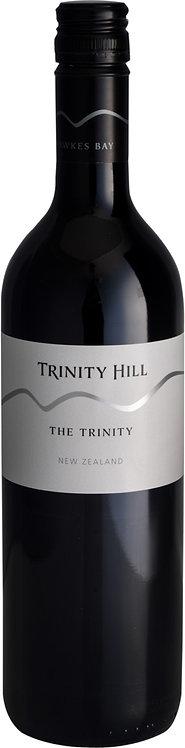 2015 Trinity Hill 'The Trinity', Hawkes Bay, NZ, 75cl