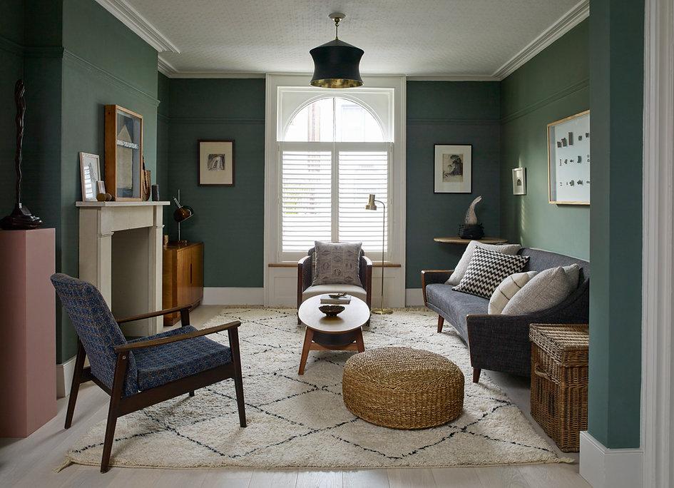 Alyce_Henry_Living_Room_Main.jpg