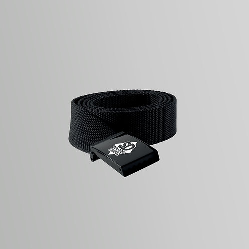 Scarred Digital Belt (Various Colours)