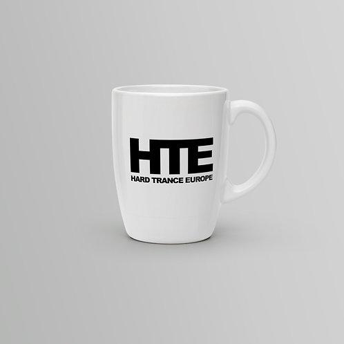 HTE Mug (White)