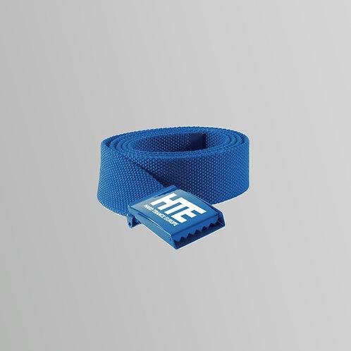 HTE Belt (Blue)