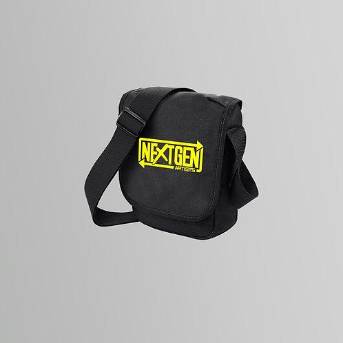 NextGen Reporter Bag (Various Colours)