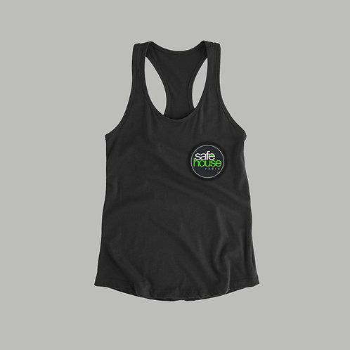 Safehouse Radio Ladies Vest