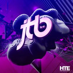 HTE064 / HTE065 / HTE066