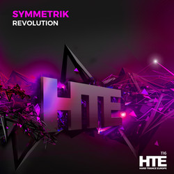 HTE116