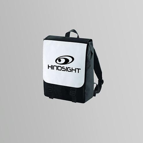 Hindsight Backpack