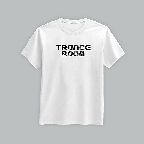Trance Room T-Shirt )Various Colours)
