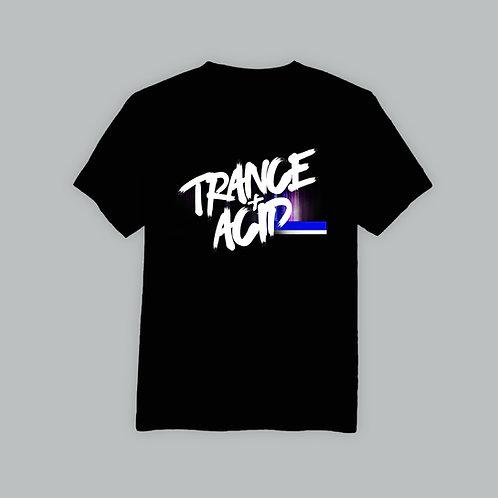 Supercala Trance & Acid T-Shirt