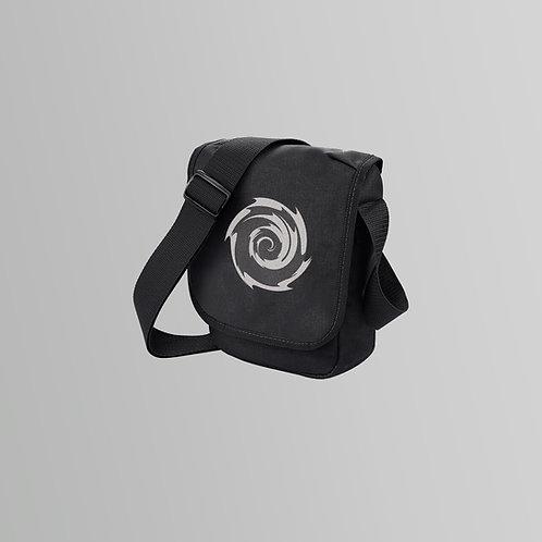 Stamina X FINRG Present: Portal  Reporter Bag
