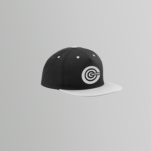 Underground Sounds Snapback Caps