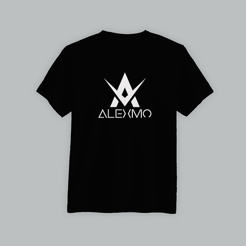 AlexMo T-Shirt (Various Colours)