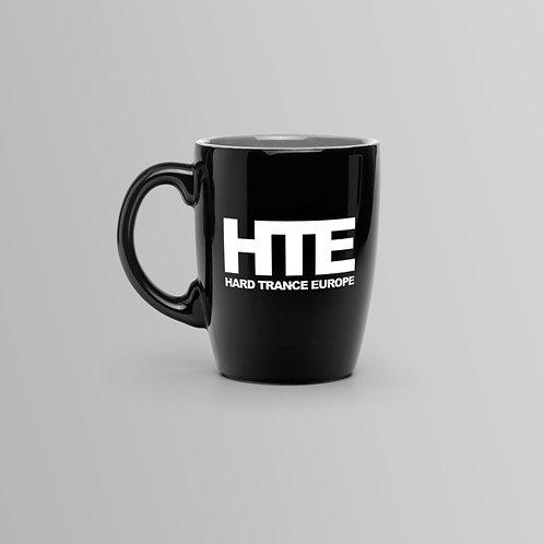HTE Mug (Black)