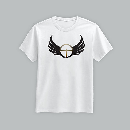 Lab4 Limited Wings T-Shirt (Various Colours)