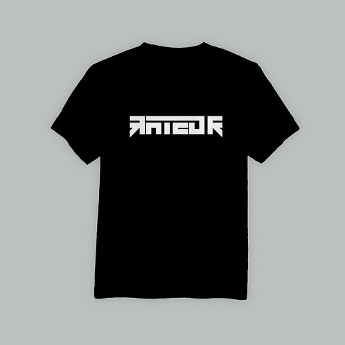 Rated R T-Shirt (Various Colours)