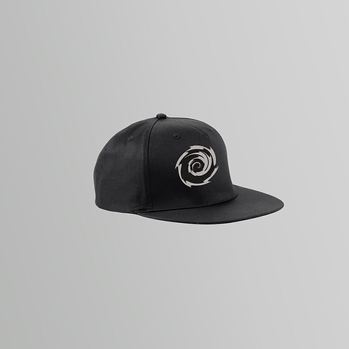 Stamina Portal Snapback Cap