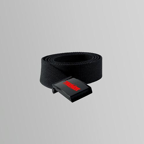 Tremor Belt (Various Colours)
