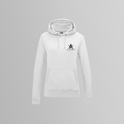 AlexMoLadies Hoodie (Various Colours)