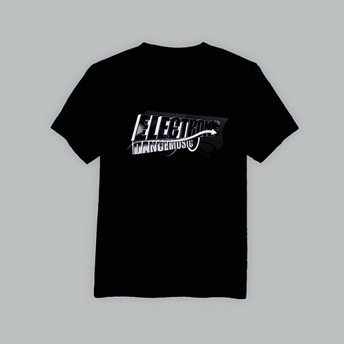 Supercala EDM T-Shirt