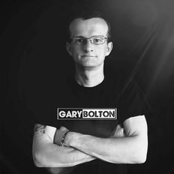 Gary Bolton