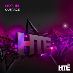 HTE124