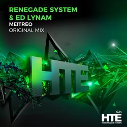 HTE024