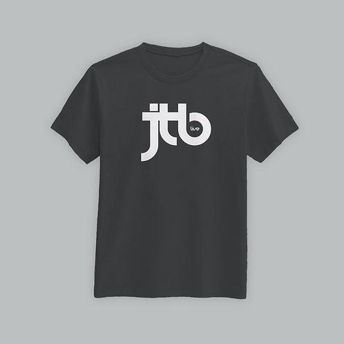 JTB Live T-Shirt (Various Colours)