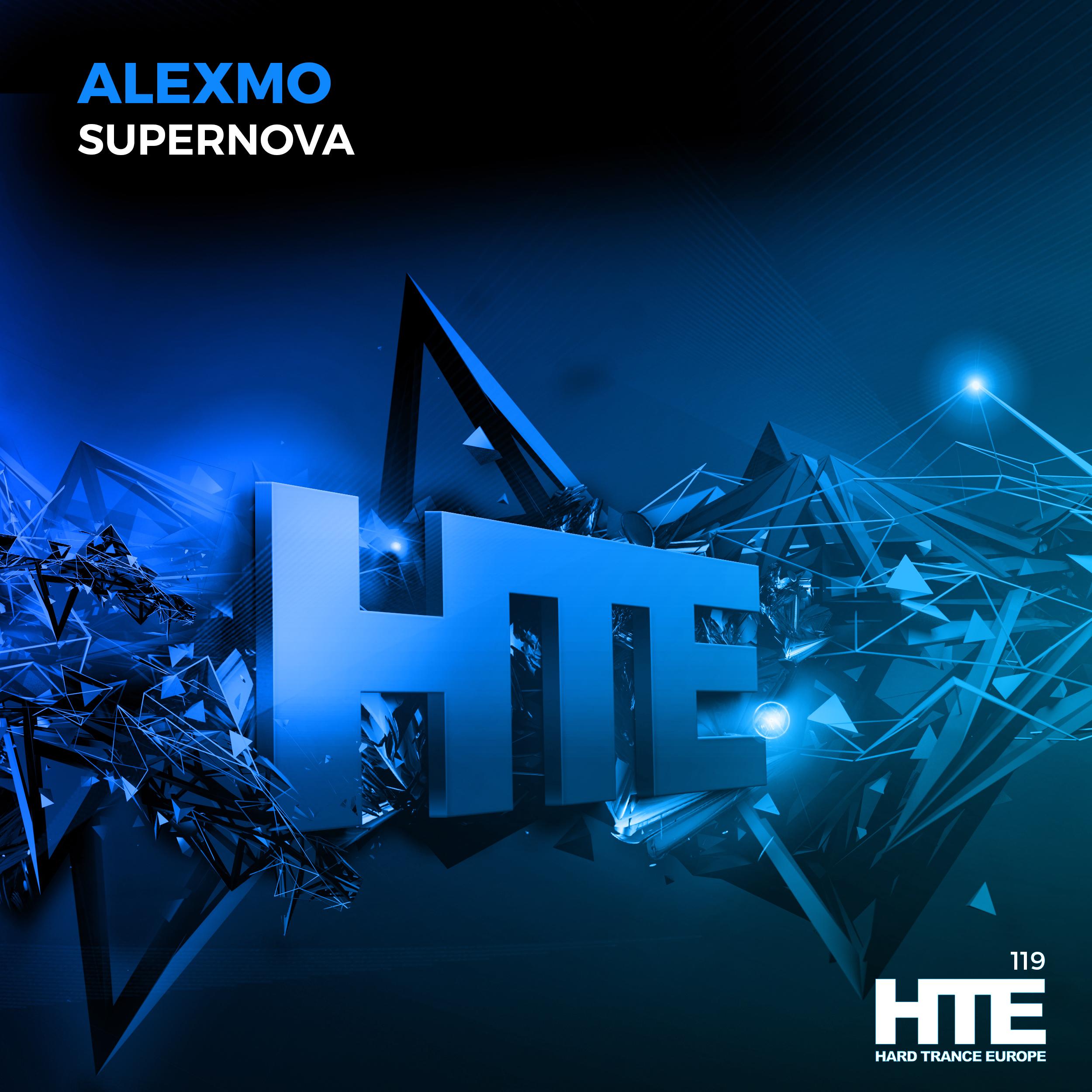 HTE119